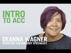 Intro to AAC - YouTube