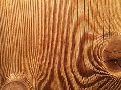 Vintage falburkolat, >> link target=_blank>- vintage industrial loft>> link target=_blank>>> link target=_blank>- vintage country chic>> link target=_blank>>> l Vintage Country, Vintage Shabby Chic, Country Chic, Industrial Loft, Vintage Industrial, Animal Print Rug, Rugs, Wood, Home Decor