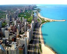 Miami images  | Miami | Agencia de Viajes Online