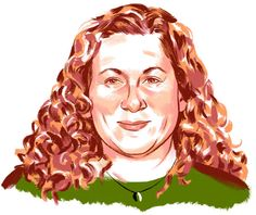 Jodi Picoult: By the Book - NYTimes.com