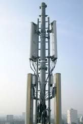 Global and Chinese Base Station Antennas Industry, 2017 Market Research Report