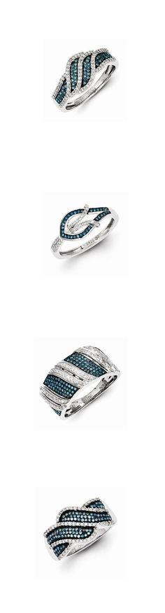 Diamond Rings Collection - Wedding Jewelry - Bridal Jewelry