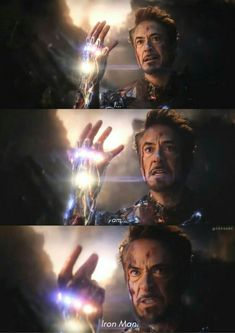 Tony stark is like the soul of the avengers.like there is no avengers without nat and Steve and definitely not without tony! Avengers Memes, The Avengers, Marvel Memes, Marvel Funny, Marvel Dc Comics, Photo Star, Iron Man Tony Stark, Marvel Wallpaper, Film Serie
