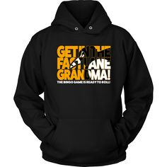 Get in the Fast L... Now available!  Only [product-price].  http://roguepandaapparel.com/products/get-in-the-fast-lane-hoodie-1?utm_campaign=social_autopilot&utm_source=pin&utm_medium=pin