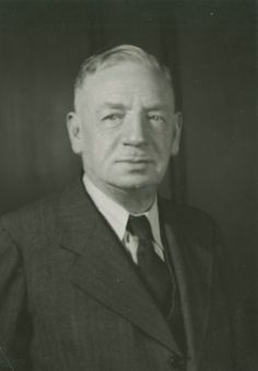 Otto Loewi, 1936 Nobel Prize in Medicine. Loewi was a research professor of pharmacology at NYU's School of Medicine from 1940 until his dea...