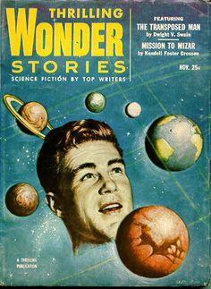 Thrilling Wonder Stories 1953-11