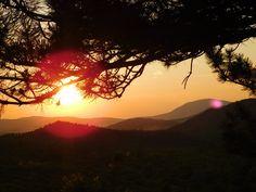Napnyugta Celestial, Sunset, Outdoor, Sunsets, Outdoors, The Great Outdoors, The Sunset