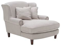 Best 118 Best Comfy Overstuffed Chairs Images Overstuffed 400 x 300