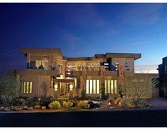 House of Carlos Santana Lists in Las Vegas