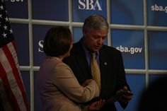 Beyond Small Business Loans: Fraud in the SBA