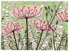 .Angie Lewin