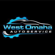 13 Best Raceing Logo Images Logo Design Contest Automotive Logo