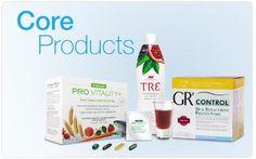 Viveresano prodotti nutrizionali naturali pulizia benessere cura della persona Gnld Roma - Viveresano integratori dietetici alimentari Roma