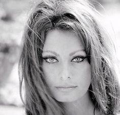 Sophia Loren circa 1968