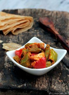 Soporte easy portuguese recipes