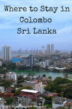 Where to Stay in #Colombo #Srilanka for #Backpackers   http://www.paulathroughthelookingglass.com/best-backpacker-hostel-in-colombo/  Photo by Anuradha Dullewe Wijeyeratne