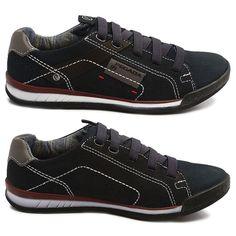 super popular 89036 b00ec Zapatos De Vestir, Calzado Hombre, Zapatillas, Pegada, Tenis, Informal,  Sandalia, Zapatos Para Hombre, Cuero