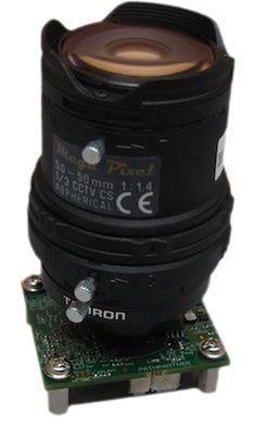 PathPartner lanceert USB3Vision en UVC compatibele Machine Vision Camera Module - http://visionandrobotics.nl/2016/10/13/pathpartner-lanceert-usb3vision-en-uvc-compatibele-machine-vision-camera-module/