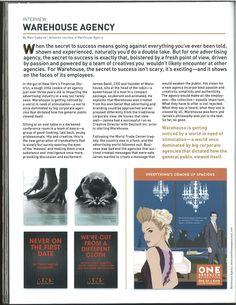 Chandelier Creative. http://www.chandeliercreative.com ...