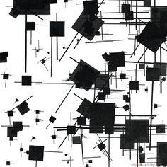 #art #codeart #design #polyhaiku #typography
