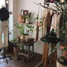 37 Ideas dress room store for 2019 My New Room, My Room, Home Interior, Interior Design, Room Store, Dream Apartment, Aesthetic Bedroom, Dream Rooms, House Rooms