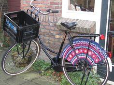 PDF Crochet Skirt Guards by JustDo on Etsy