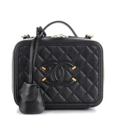 f6bcb7fa027 69 Best Bags! images in 2019   Couture bags, Backpacks, Chanel bags