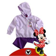 Детски анцуг Дисни Дейзи Hoodies, Sweaters, Kids, Fashion, Young Children, Moda, Sweatshirts, Boys, Fashion Styles