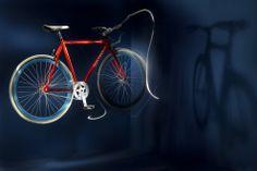 Photographer - Karl Rogers Bicycles, Simple, Creative, Bike, Bmx, Bicycle, Riding Bikes