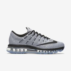 info for ac6f7 10af6 Les Nike Air Max 2016 ne manquent pas d air !
