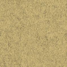 Bath Fabric from the Blazer Range | Camira Fabrics