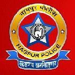 Govt Constable Jobs May 2014- Nagpur Police Recruitment for 325 Constable Vacancies
