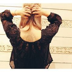 Free People Bridgeport Village @freepeoplebridgeport on Instagram photos Fall in love with Free People. Located in Tigard, OR ✌️ - igbox