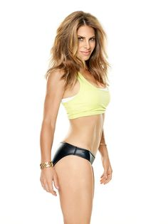 Start your body transformation today with your own fitness plan by Jillian Michaels. Achieve your weight loss and fitness goals and get in the best shape of your life. Losing Last 10 Pounds, Lose 5 Pounds, Losing Weight Tips, How To Lose Weight Fast, Weight Loss, Michael S, Jillian Michaels, Healthy Diet Tips, 10 Minute Workout