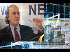 Jim Rickards 2018 SDR World Currency Backed with Gold - YouTube
