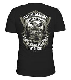 Royal Marine Commando Shirts  #gift #idea #shirt #image #funny #job #new #best #top #hot #military