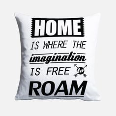 Superbalist Cushions - Home Definition Cushion Cover Market Day Ideas, Craft Markets, Decorative Accessories, Cushions, Throw Pillows, Black And White, Cover, Toss Pillows, Toss Pillows