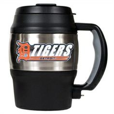 256 Best Detroit Tigers Fan Gear Images On Pinterest In