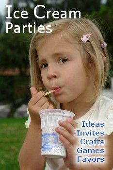 Ice Cream Party Ideas, Themes, Games & Crafts- Pass the cone game for PNO Fun Party Themes, Party Games, Party Ideas, Game Ideas, Ice Cream Theme, Ice Cream Party, Boy Birthday Parties, 4th Birthday, Birthday Ideas