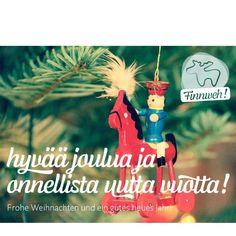 Hyvää joulua  ja onnellista uutta vuotta kaikille! Frohe Weihnachten  und einen guten Rutsch ins neue Jahr!       Danke für eure treue Leserschaft. Auch wenn es viele Hochs und Tiefs gab freue ich mich umso mehr auf die anstehenden Themen! Hab jetzt aber eine schöne erholsame Zeit!  #xmas #xmas2015 #froheweihnacht #weihnachten  #weihnachten2015 #hyvää #joulua #happynewyear #Suomi #Finnland #ilovefinland #gutenrutsch