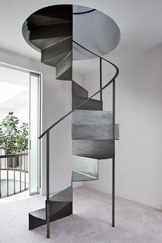architects:Hottenroth & Joseph, Manhattan. U.S.A.