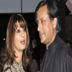 The head of the forensics department at AIIMS has claimed that he was pressurized to give false report in the Sunanda Tharoor death case.