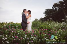 Brianne + James wedding at Boone Hall Plantation in Mt. Pleasant, SC