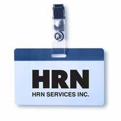 1000 Images About Hrn Services Inc Jobs Giveaways Application Etc On Pinterest