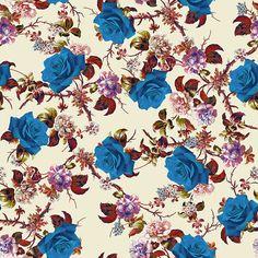 My Flower, Flowers, Shabby, Love Wallpaper, Flower Designs, Floral Prints, Japanese, Rose, Classic