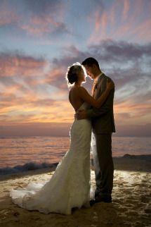 Dominican Republic Wedding at Dreams La Romana Resort & Spa | Photos