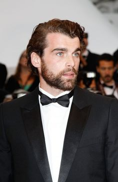 1000 images about ricki hall stanley weber on pinterest beards actors and theatres. Black Bedroom Furniture Sets. Home Design Ideas