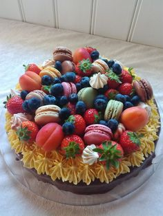 Norwegian Food, Norwegian Recipes, Canned Blueberries, Vegan Scones, Gluten Free Flour Mix, Scones Ingredients, Vegan Blueberry, Vegan Butter, Let Them Eat Cake