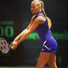 #TBT #tennis #usopen