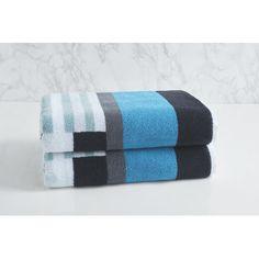Hotel Collection Finest Bath Towel Flax Beige Luxury Turkish Cotton NWT $80
